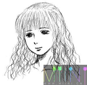 <a href=http://www.miini.cn/search-0-856.html target=_blank class=infotextkey><a href=http://www.miini.cn/search-0-856.html target=_blank class=infotextkey>BJD</a></a>自制