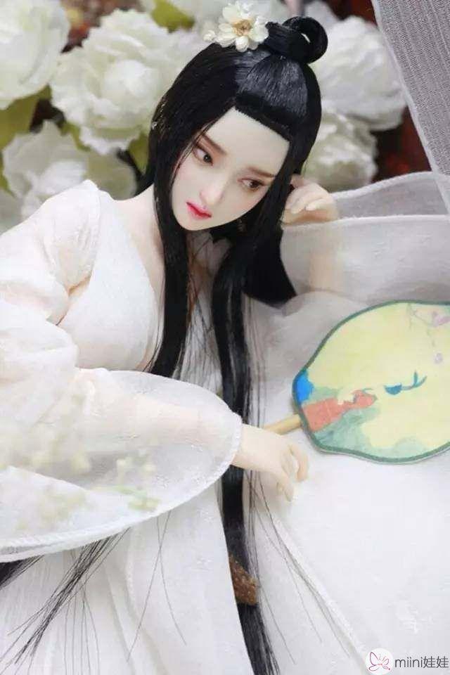 《太子妃升职记》 江映月