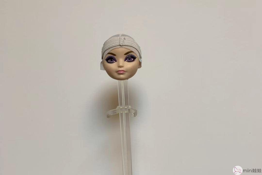 娃娃假发网