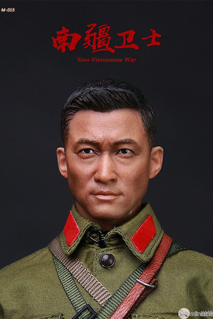 中国PLAY,南疆卫士
