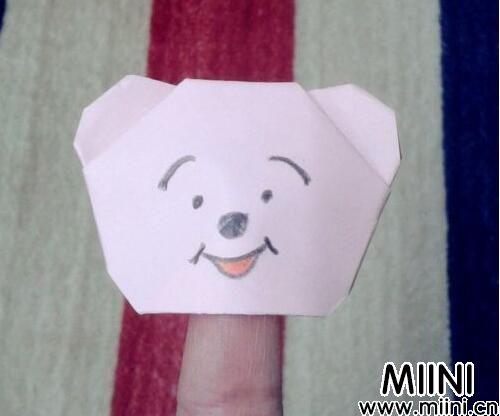小熊指套折纸01.jpg