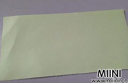 笔帽折纸02.jpg
