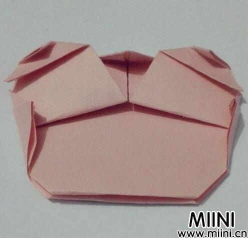 小熊指套折纸13.jpg