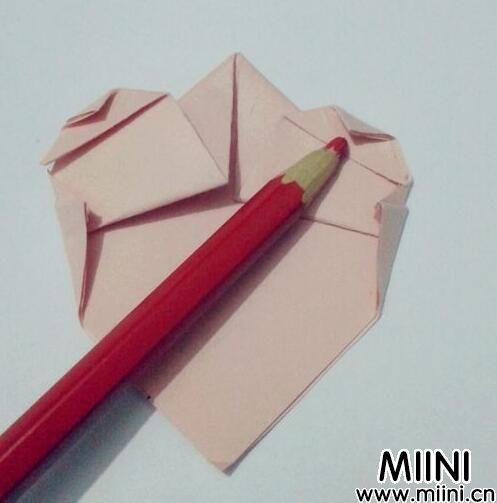 小熊指套折纸09.jpg