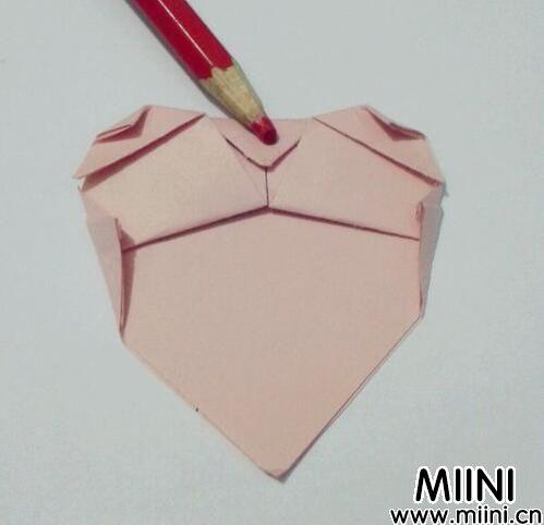 小熊指套折纸10.jpg