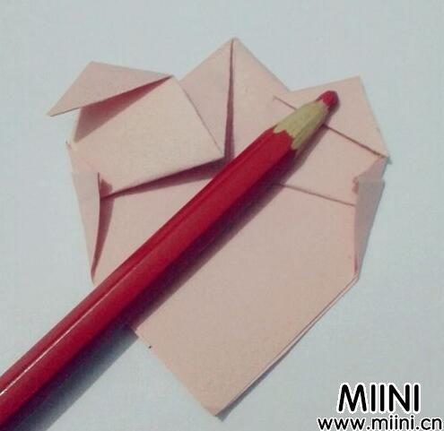 小熊指套折纸08.jpg