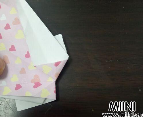 爱心笔帽折纸10.jpg