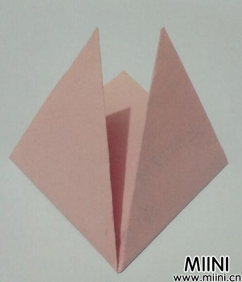 小熊指套折纸04.jpg