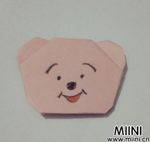 小熊指套折纸15.jpg