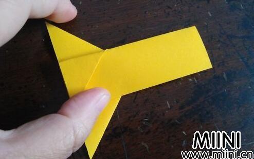 小狗指套折纸10.jpg