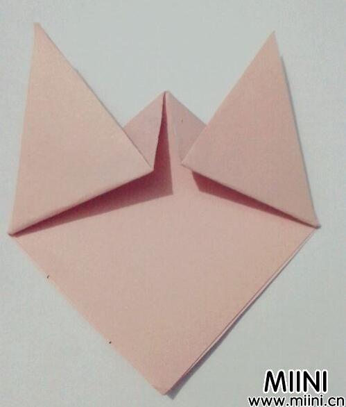 小熊指套折纸06.jpg