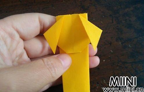 小狗指套折纸13.jpg