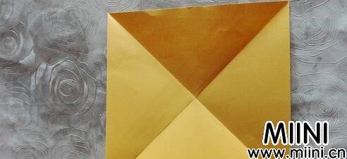 小盒子折纸03.jpg