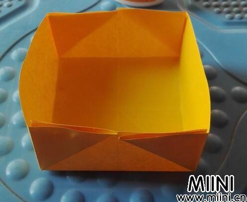 小盒子折纸07.jpg