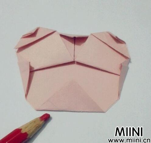 小熊指套折纸11.jpg
