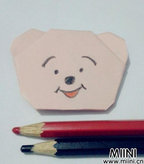 小熊指套折纸14.jpg
