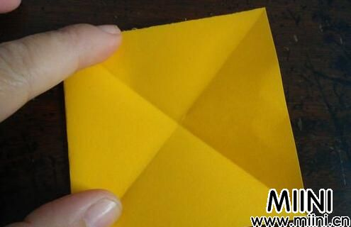 小狗指套折纸05.jpg