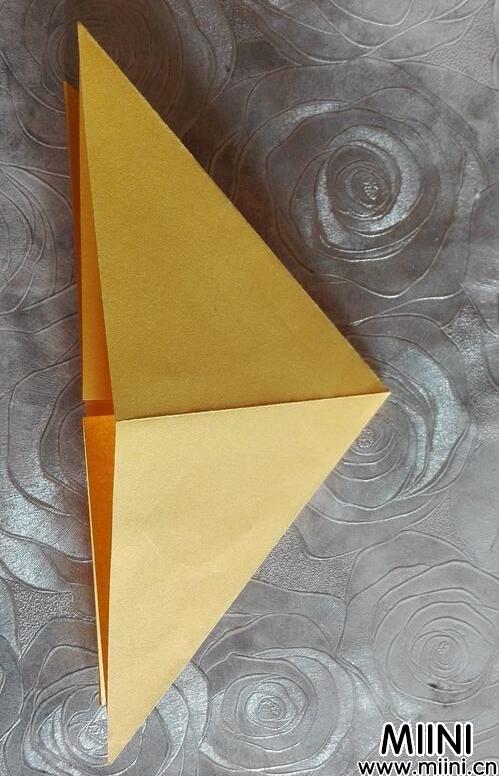 小盒子折纸05.jpg