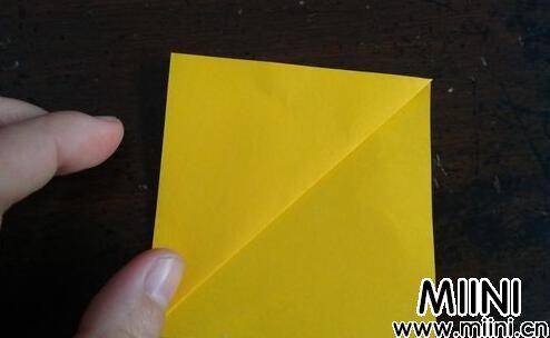 小狗指套折纸04.jpg