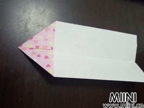 爱心笔帽折纸04.jpg