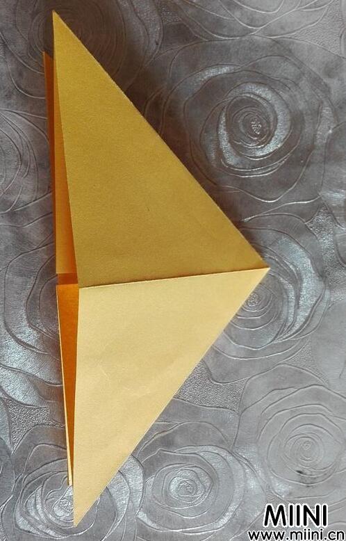 小盒子折纸06.jpg