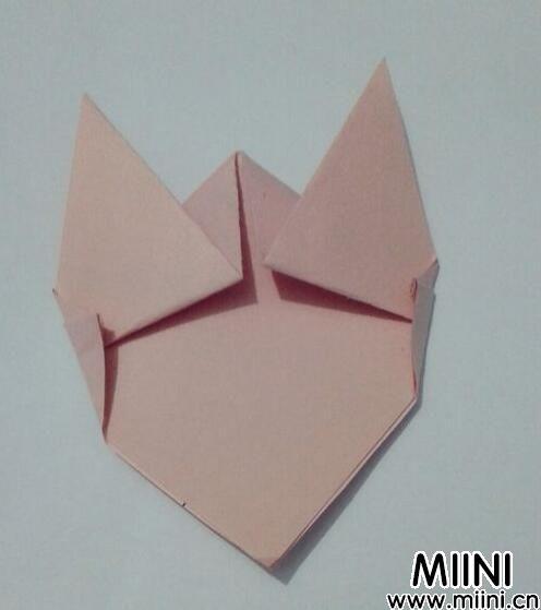 小熊指套折纸07.jpg
