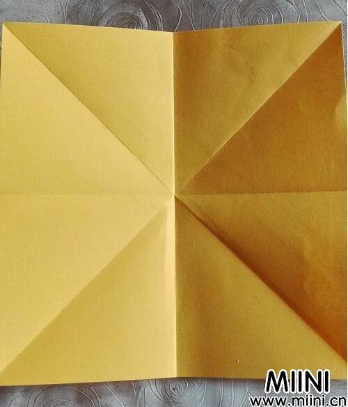 小盒子折纸04.jpg