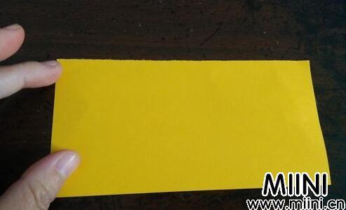 小狗指套折纸02.jpg