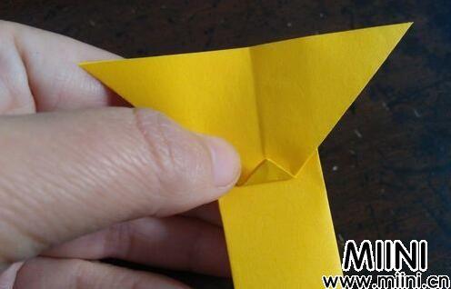 小狗指套折纸12.jpg