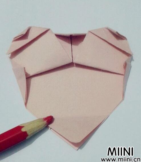 小熊指套折纸12.jpg