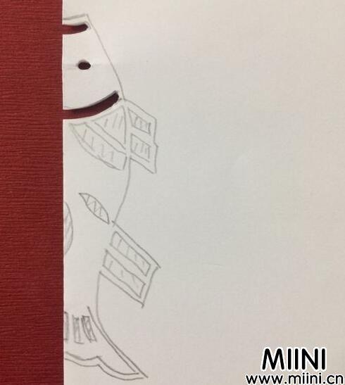 鲤鱼的剪纸06.jpg
