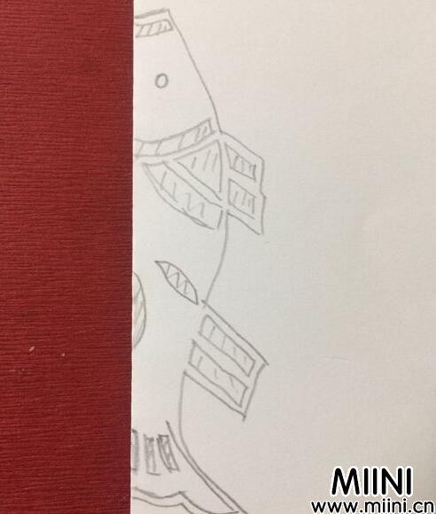 鲤鱼的剪纸05.jpg