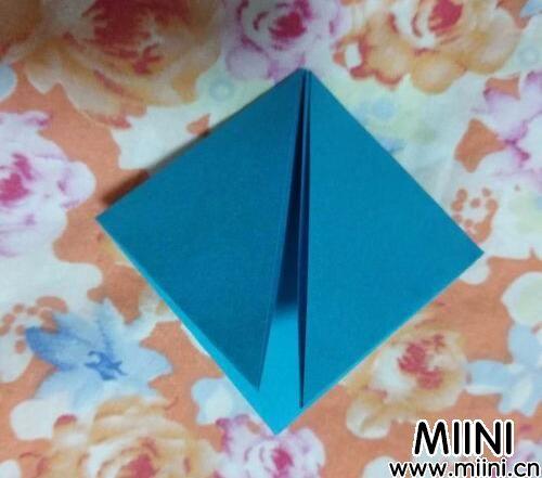 折纸粽子06.jpg