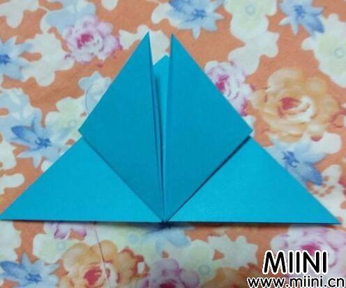 折纸粽子05.jpg