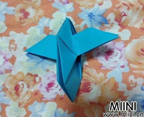 折纸粽子09.jpg