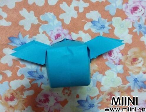 折纸粽子12.jpg