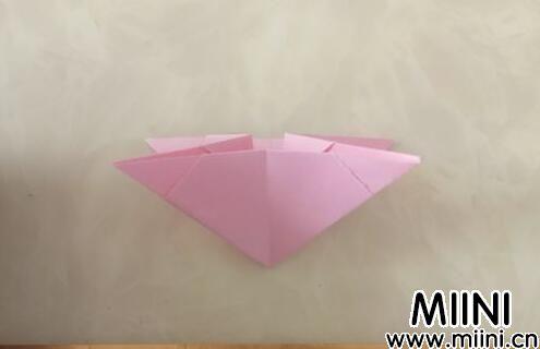 陀螺折纸12.jpg