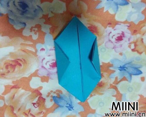 折纸粽子07.jpg