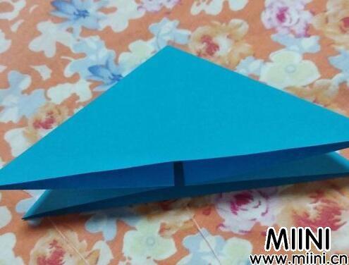 折纸粽子04.jpg