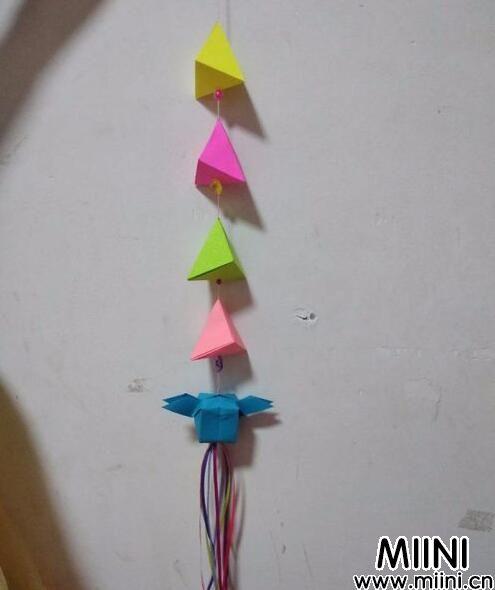 折纸粽子01.jpg