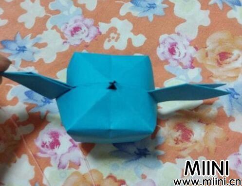 折纸粽子11.jpg