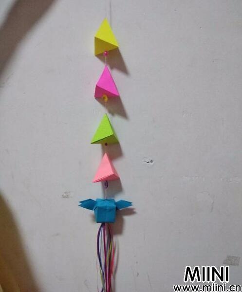 折纸粽子13.jpg