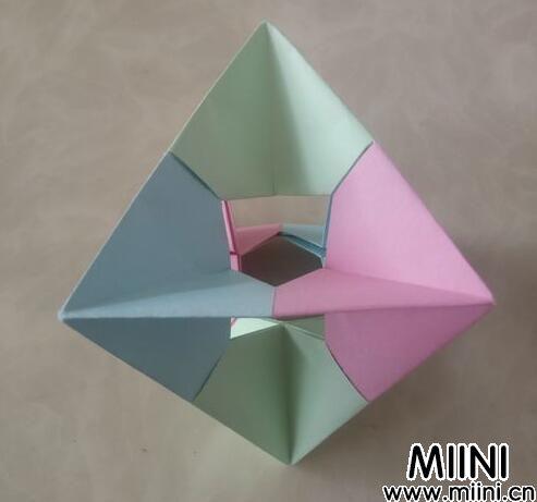 陀螺折纸15.jpg