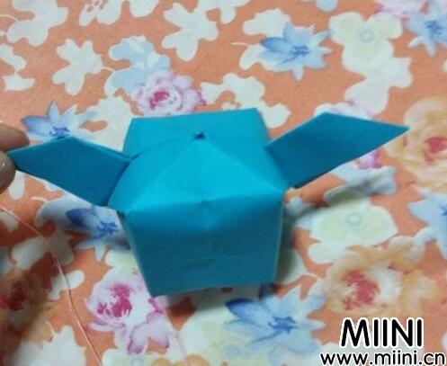 折纸粽子10.jpg