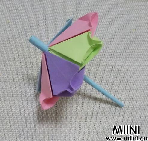 雨伞的折法08.jpg