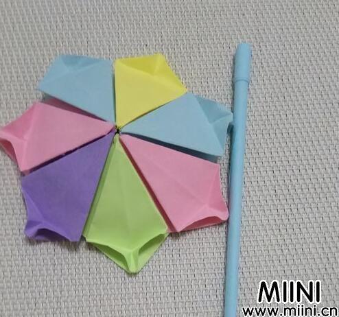 雨伞的折法07.jpg