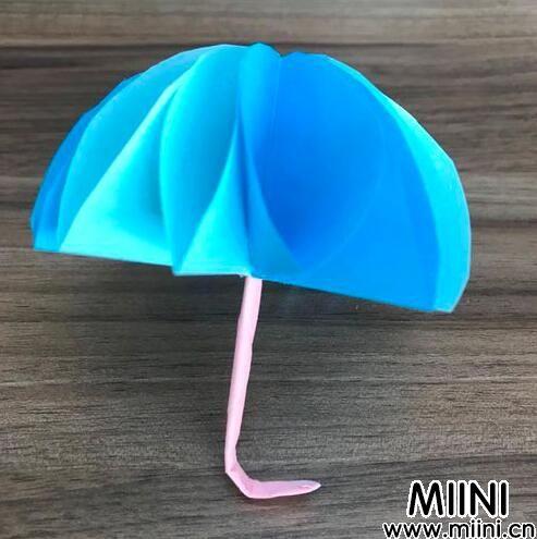 折雨伞12.jpg
