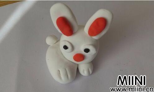 橡皮泥小白兔09.jpg