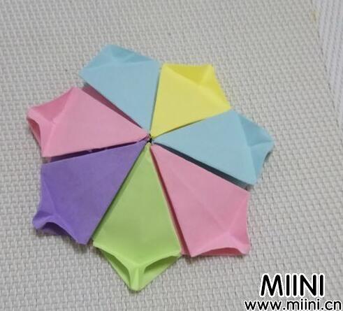 雨伞的折法06.jpg