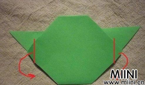 外星人头像折纸10.JPG